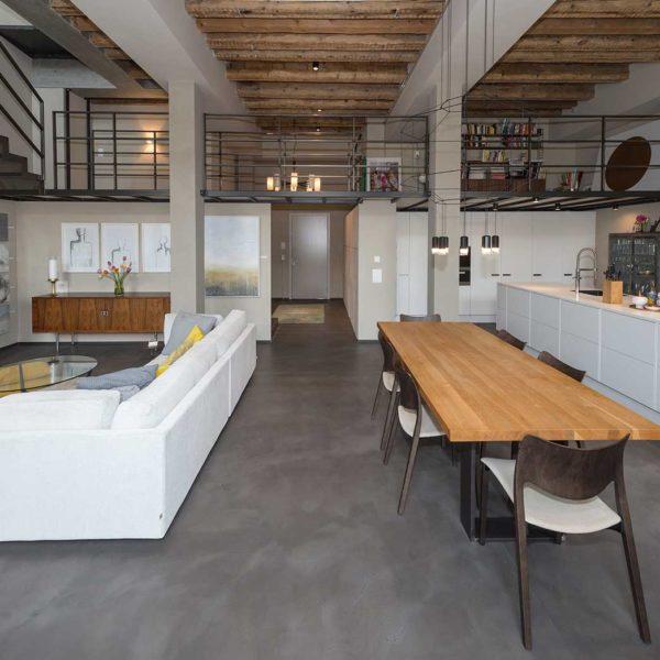 Architekturfotografie Luxus Villa 5
