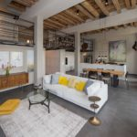 Architekturfotografie Luxus Villa 2