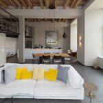 Architekturfotografie Luxus Villa