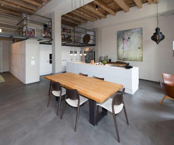 Architektur Fotografie Luxus Villa 9