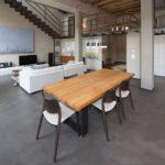 Architektur Fotografie Luxus Villa 8