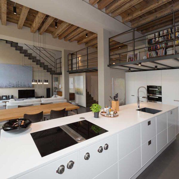 Architektur Fotografie Luxus Villa 6