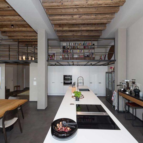 Architektur Fotografie Luxus Villa 3