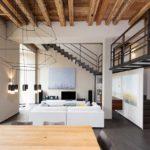 Architektur Fotografie Appartement 7