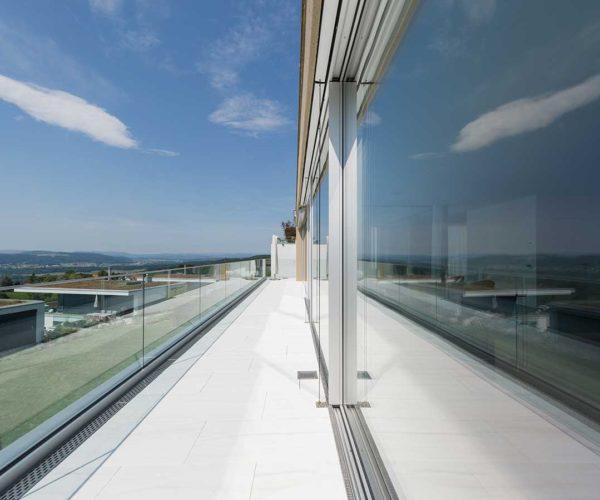 Architektur Fotografie 2