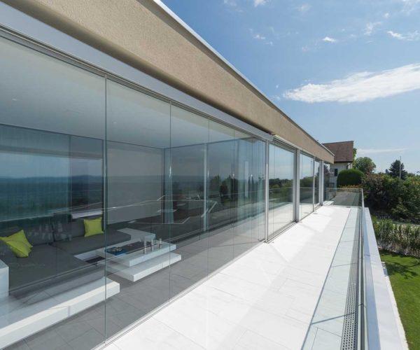 Architektur Fotografie 1