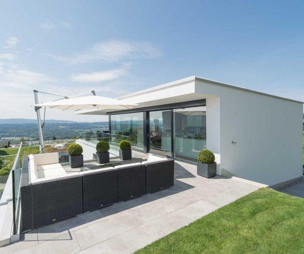 Architekturfotografie Immobilienverkauf 5