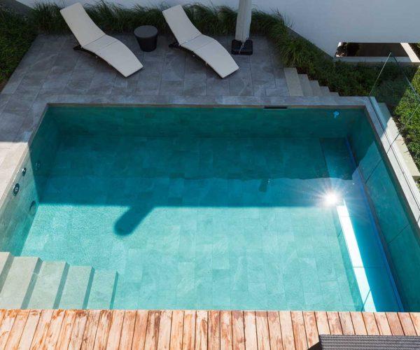 Architekturfotografie Immobilienverkauf 4