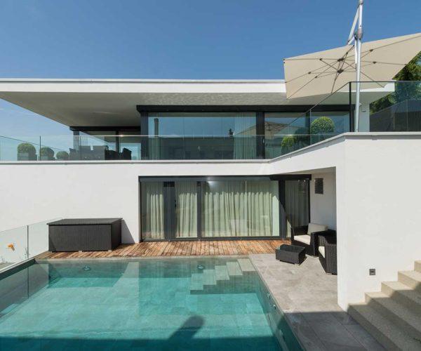 Architekturfotografie Immobilienverkauf 3