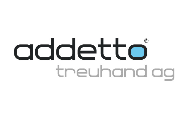 Grafikdesign: neues Logo addetto
