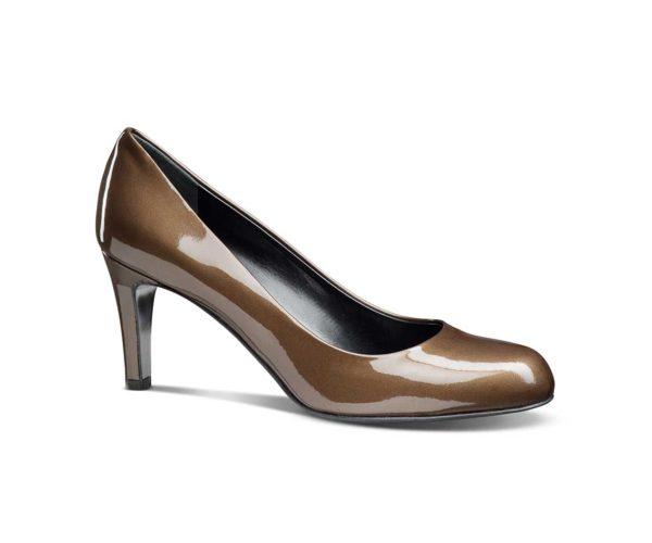 Produktfotografie Packshot: Modefotografie Schuhe