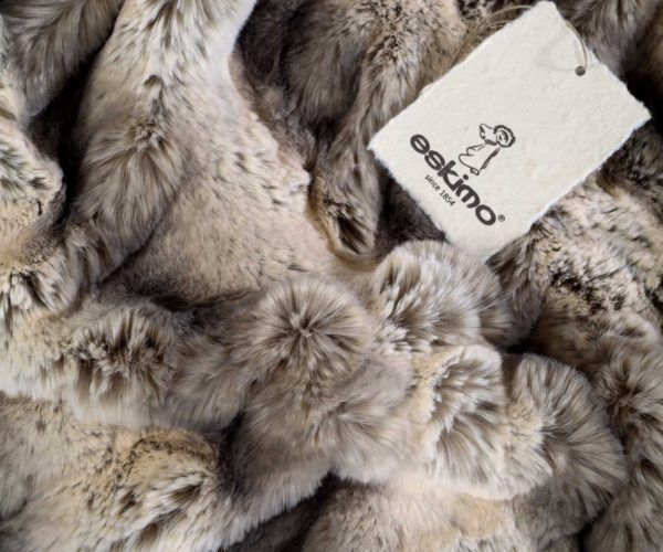 Produktfotografie Eskimo Decken 12