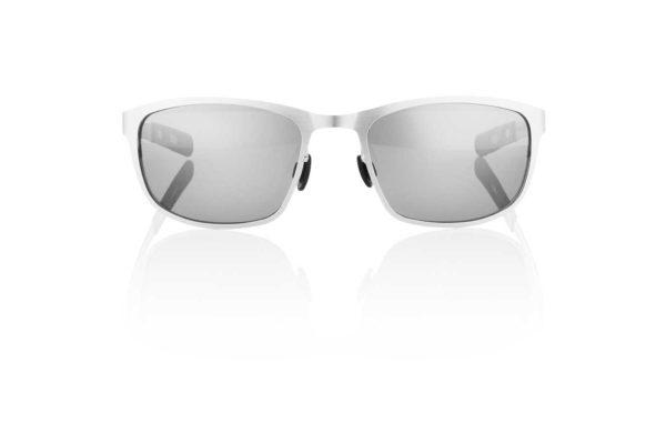 Produktfotografie Packshot: Brille