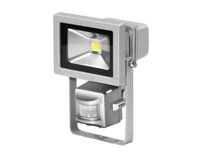 360 Grad Produktfotografie Packshot: Lampe