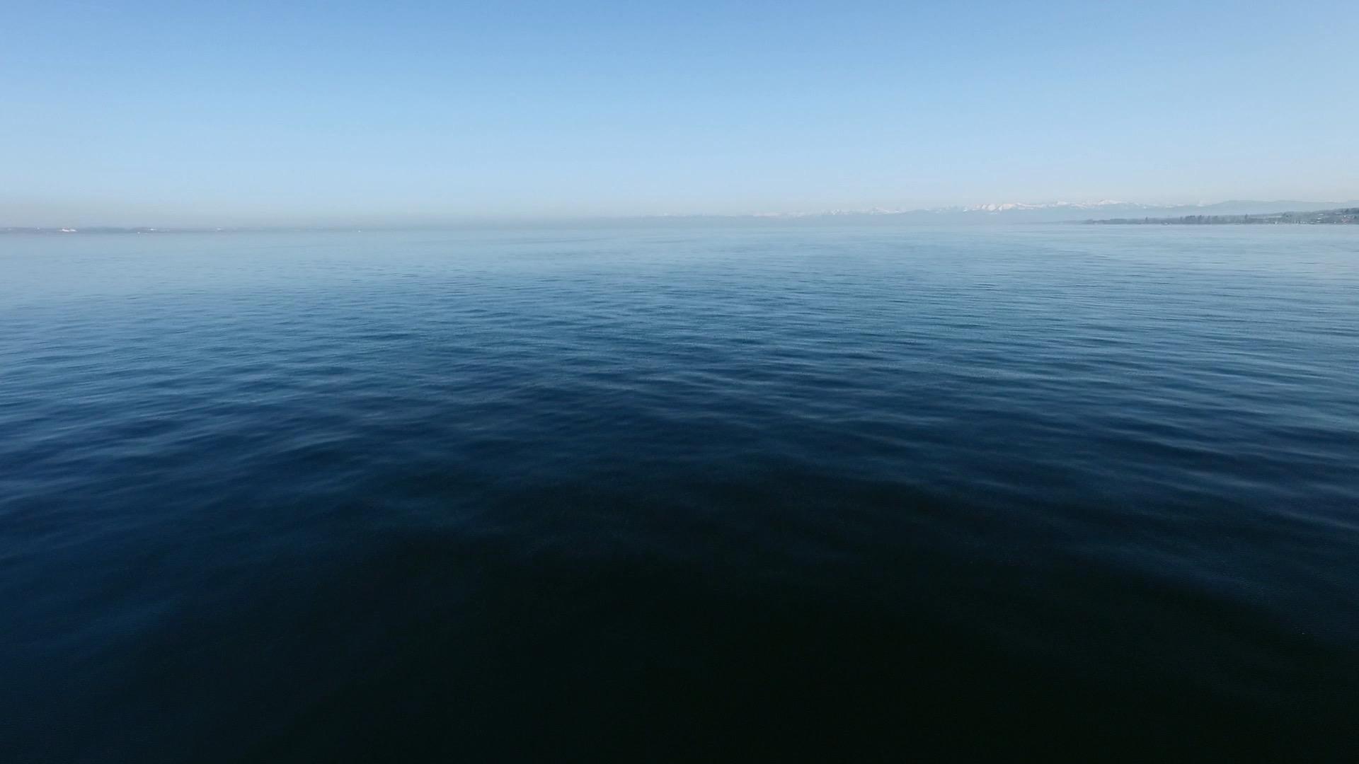 goldgelb Agentur - Luftaufnahmen Bodensee