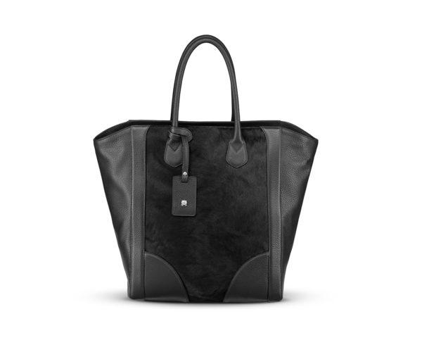 goldgelb GmbH - packshot Ledertasche