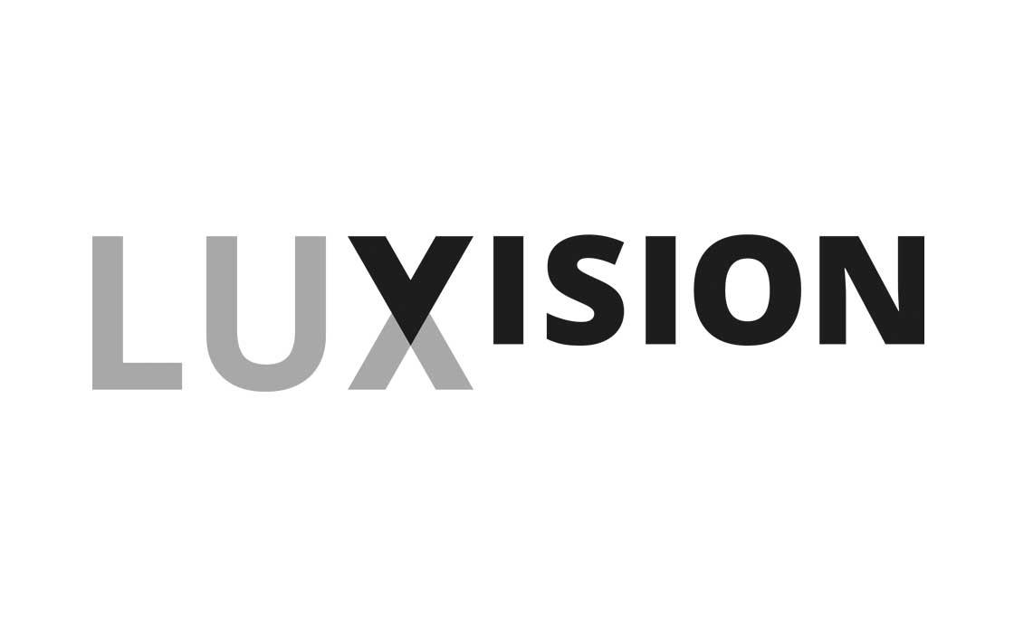 Logoentwicklung - Agentur für visuelle Kommunikation