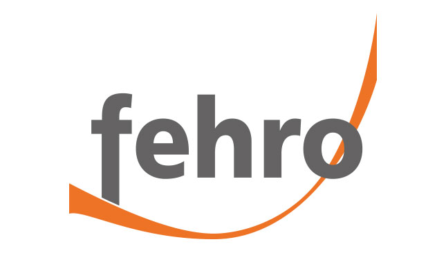 Logoentwicklung, Webdesign und Fotografie Fehro