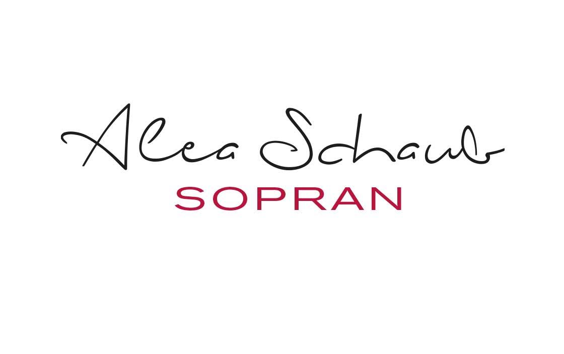 alea-schaub-logo
